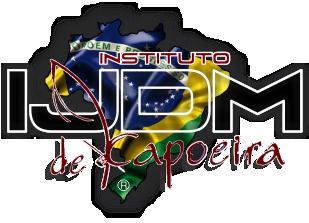 Instituto Jogo de Mandinga