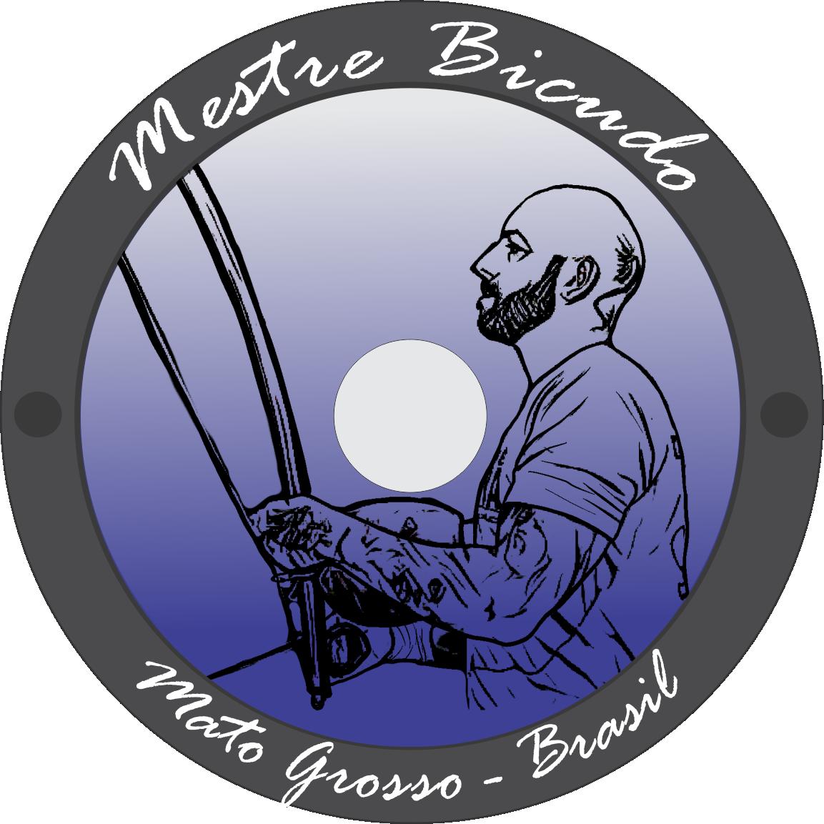 CD MATO GROSSO 2